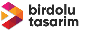birdolutasarim.com